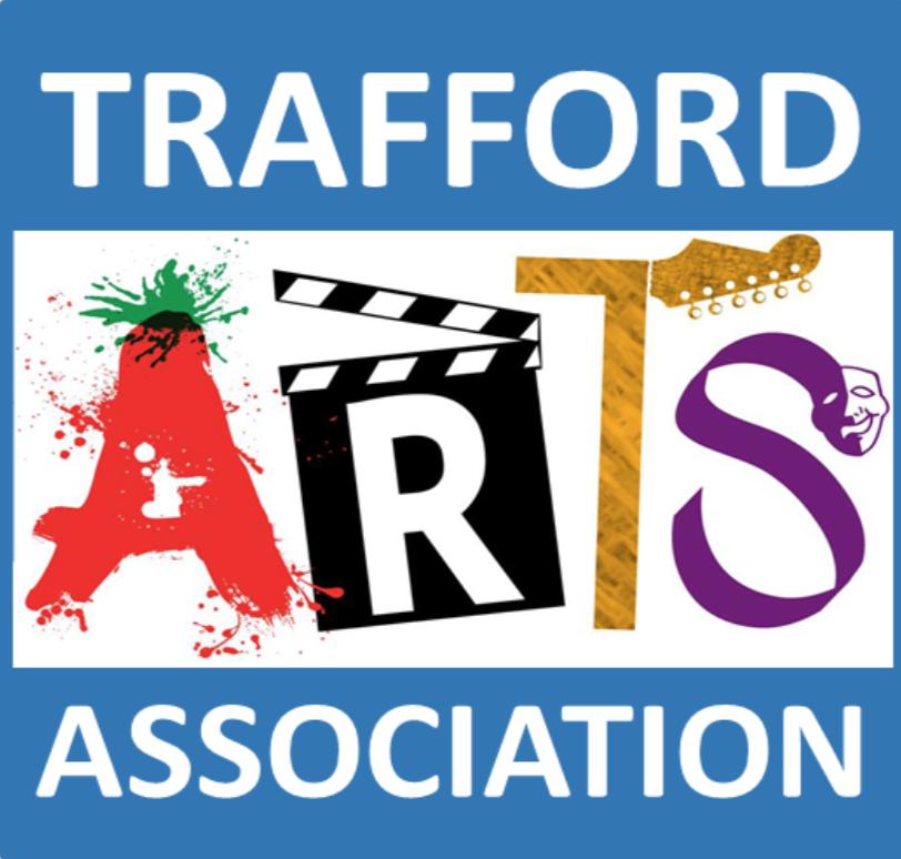 Trafford Arts